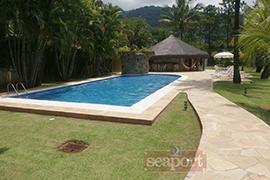 Barra do Sahy SA296