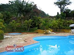 Barra do Sahy SA362