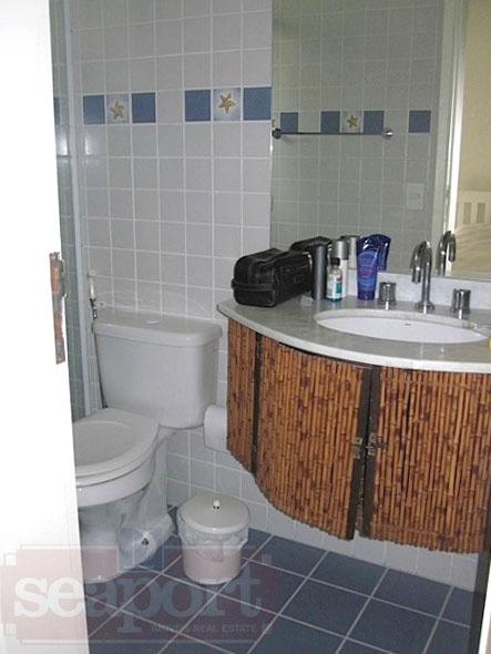 Suite2 WC