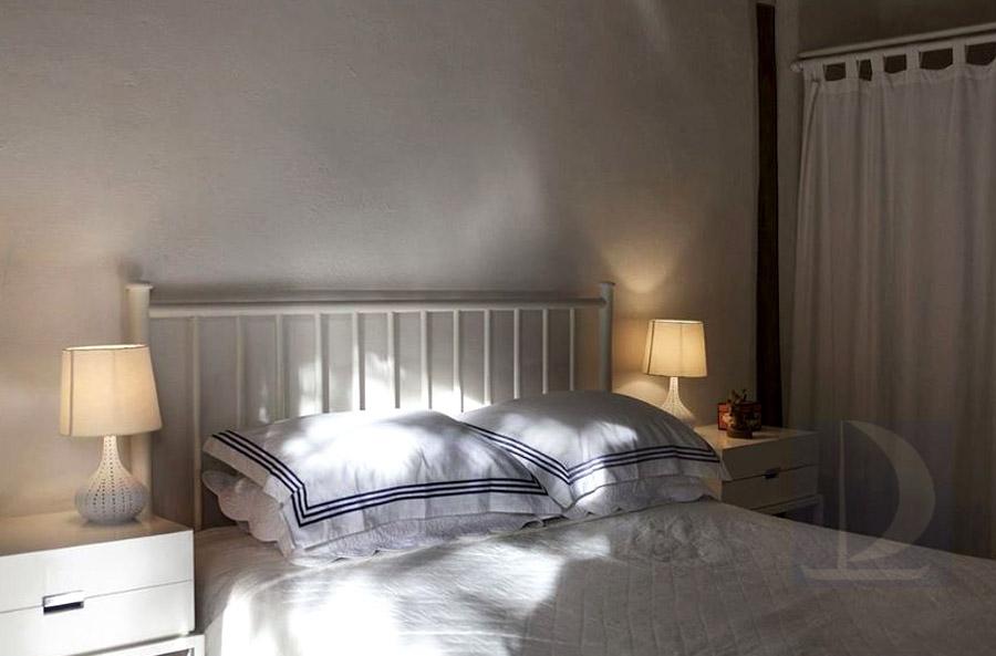 Dormitório12