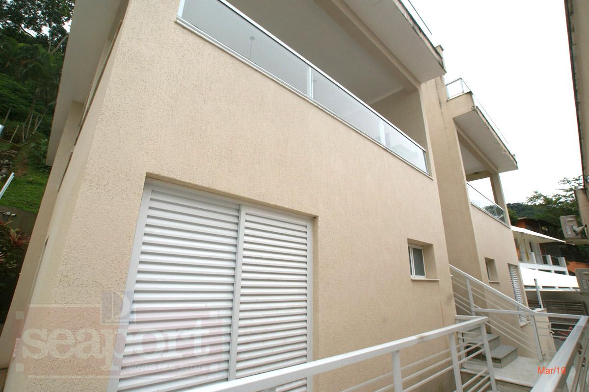 Acesso Casas