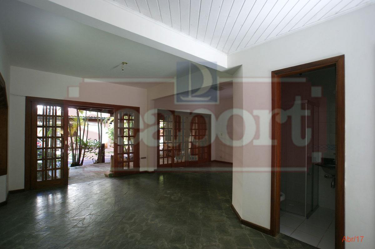 Duplex 3 - Sala