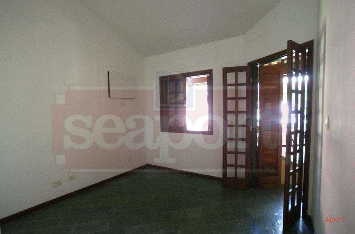 Duplex 3 - Dormitório 3 Superior