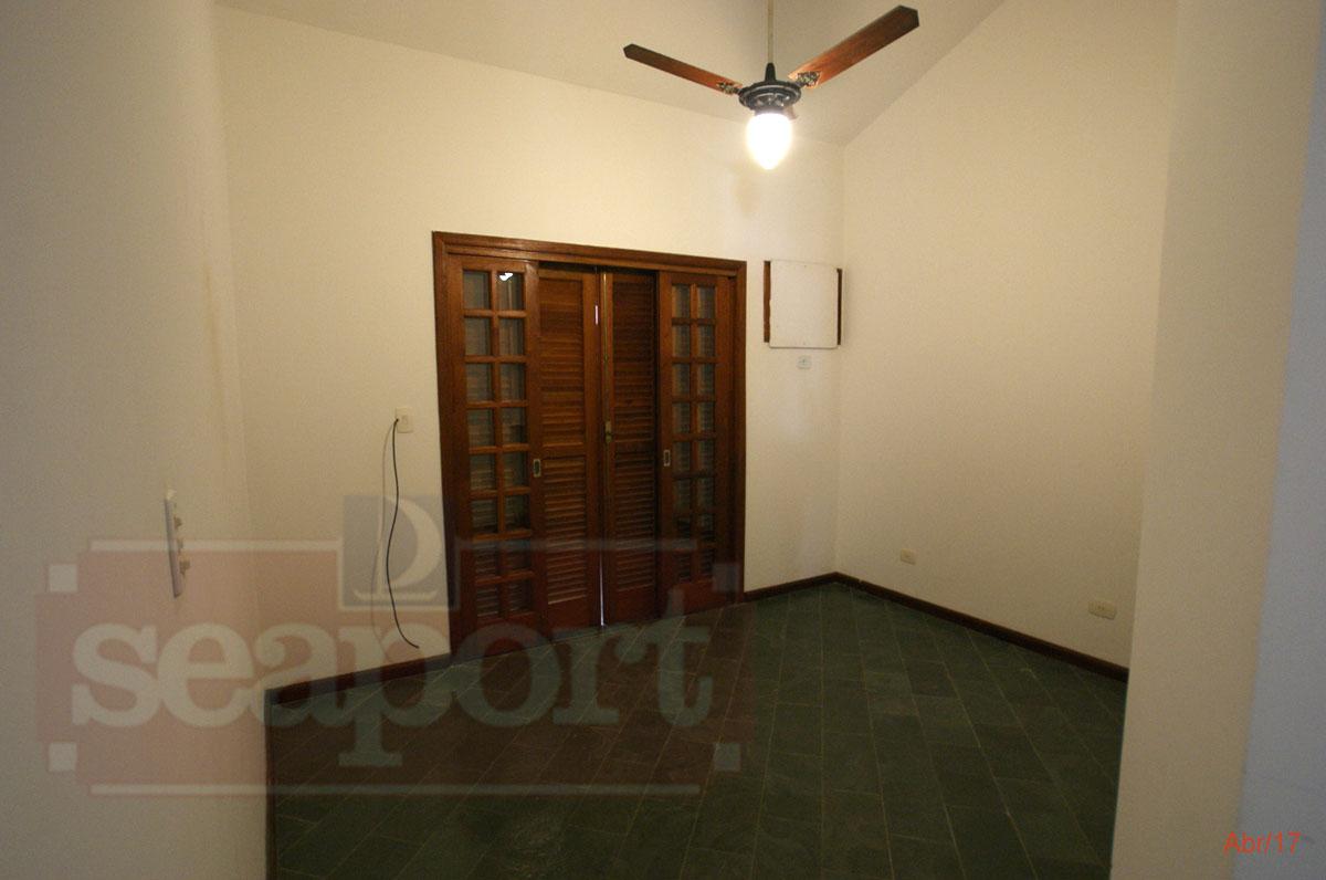 Duplex 3 - Suite 1