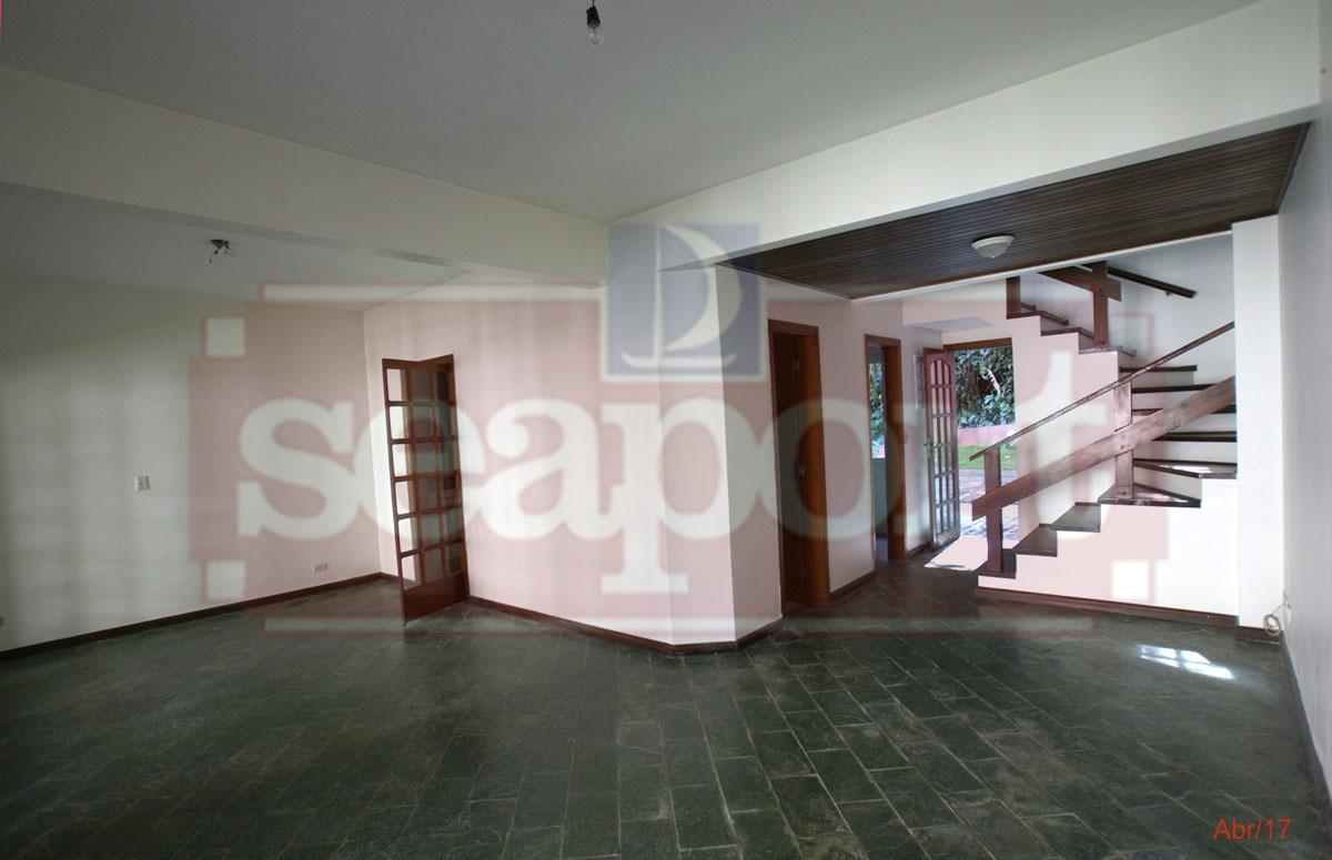 Duplex 5 - Sala