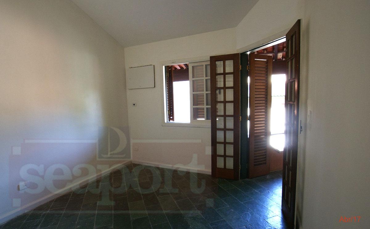 Duplex 5 - Dormitório 3 Superior