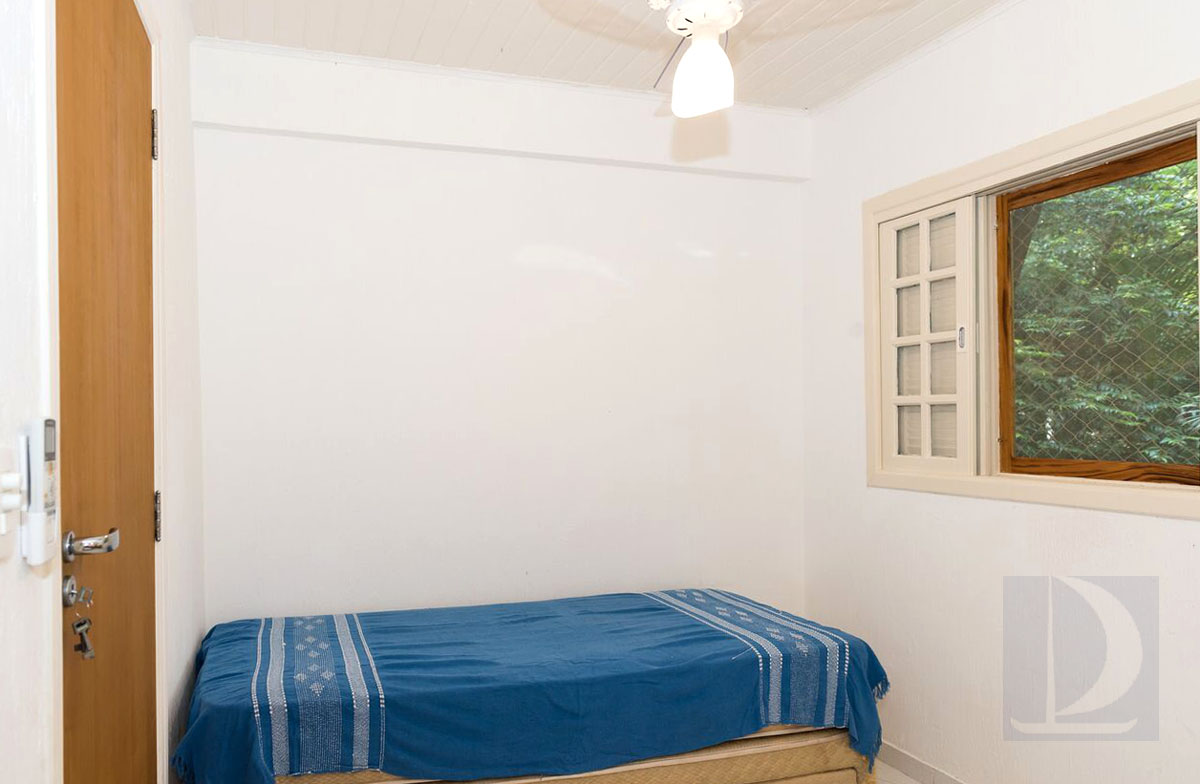 Dormitório 5