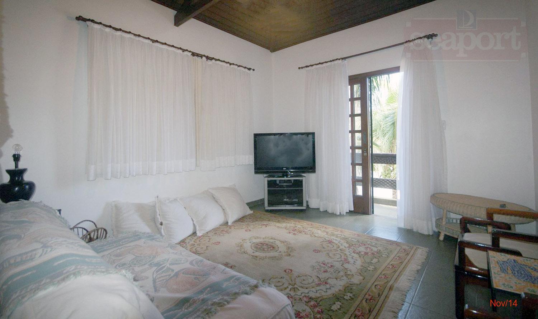 Sala Mezzanino