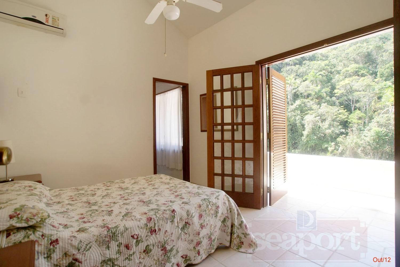 Dormitório2