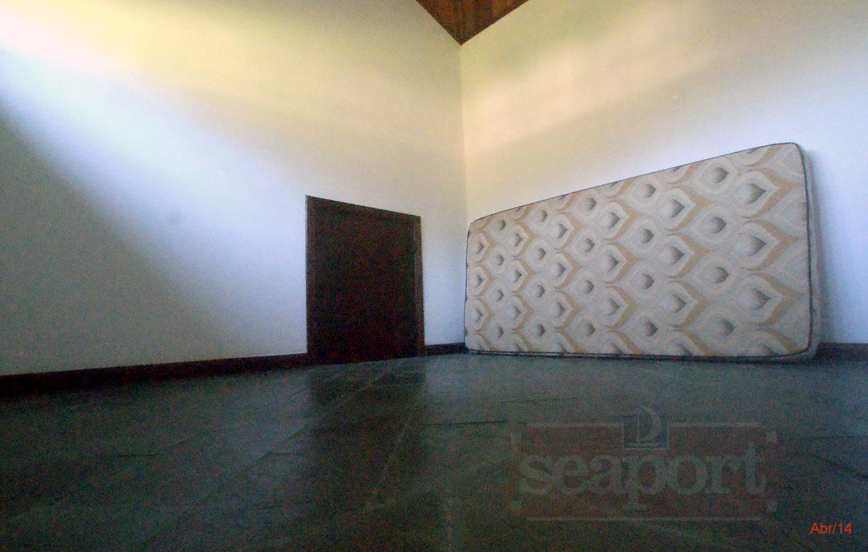 Dormitório 2 Mezanino