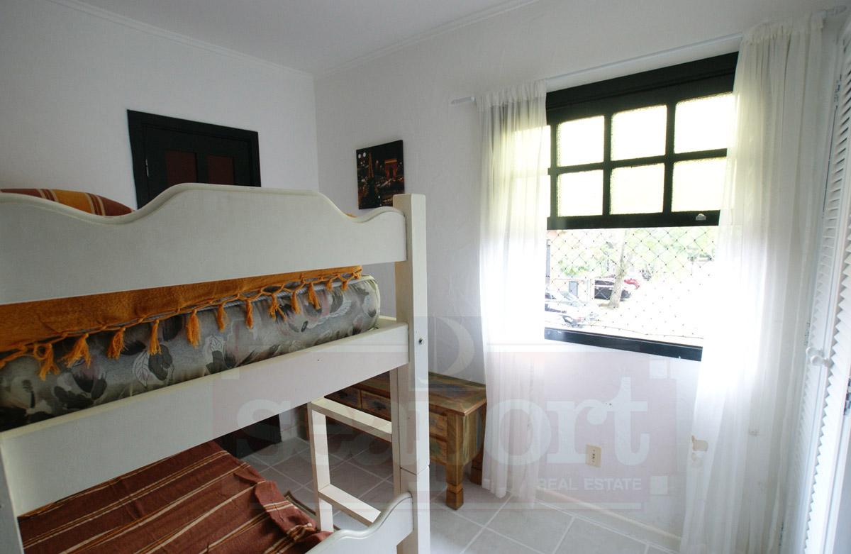 Suite 3a