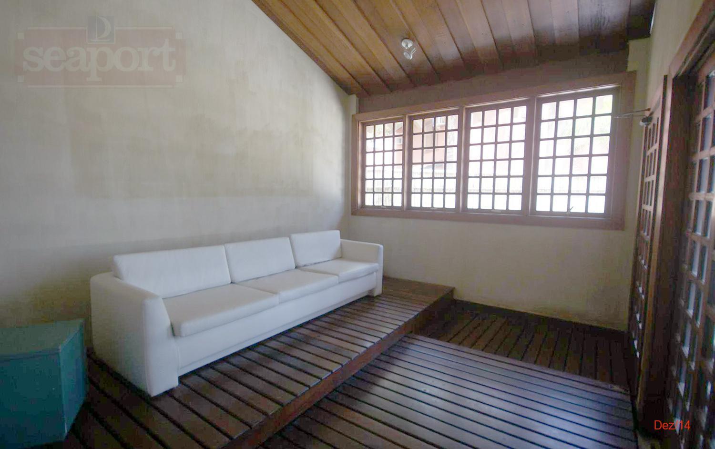 Sala Sauna
