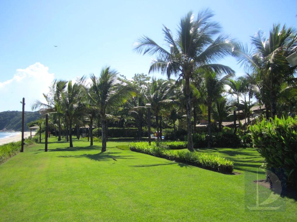 Jardim Praia