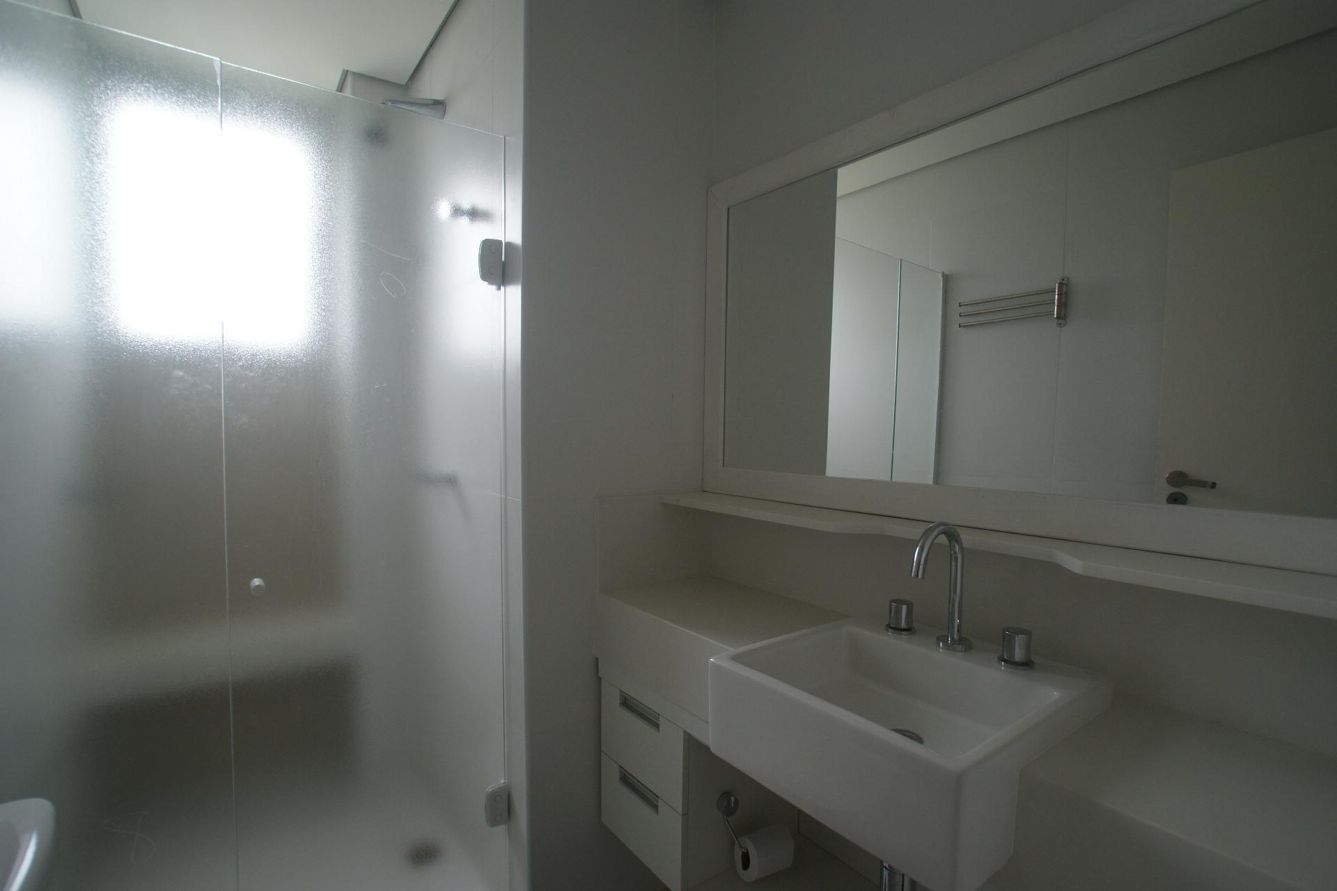Suite1 Wc