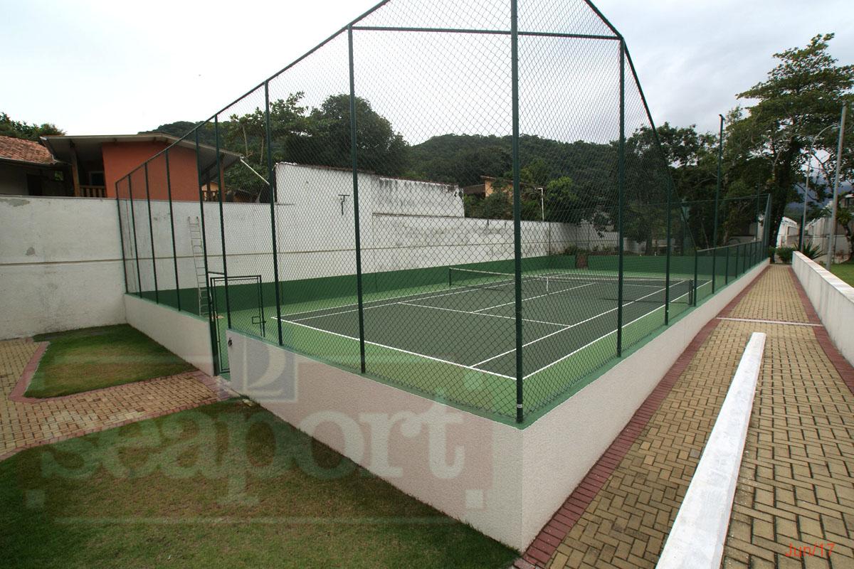 Quadra de Tenis