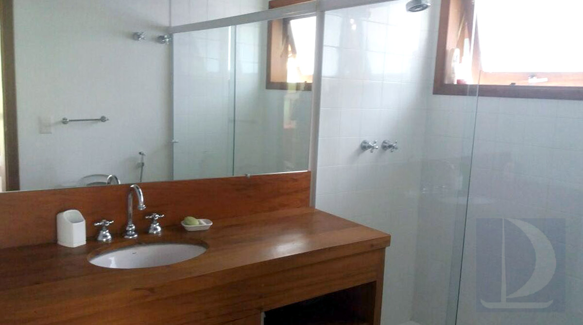 Suite WC