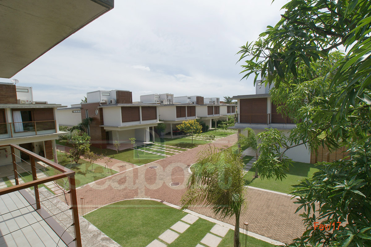 Suite 3 Vista