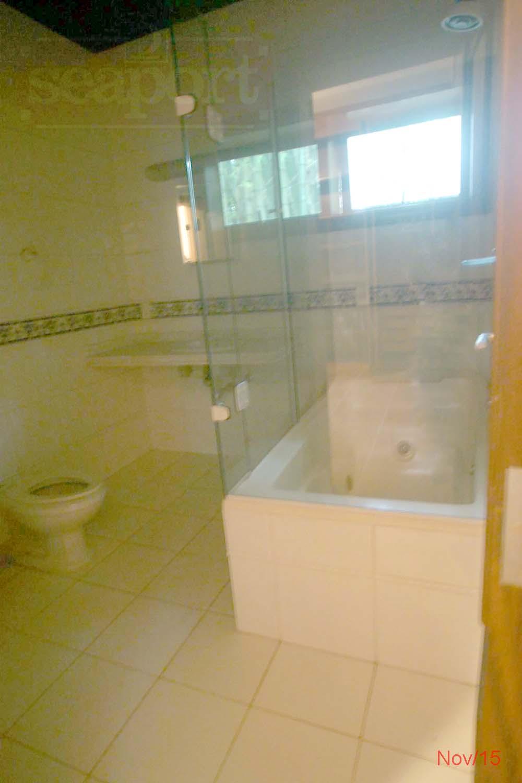 Suíte1 - WC