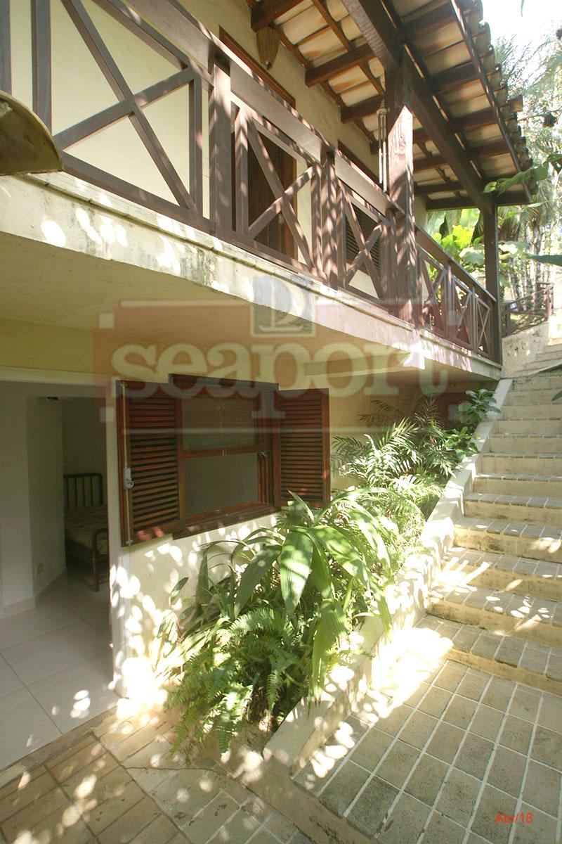 Acesso Suite 4