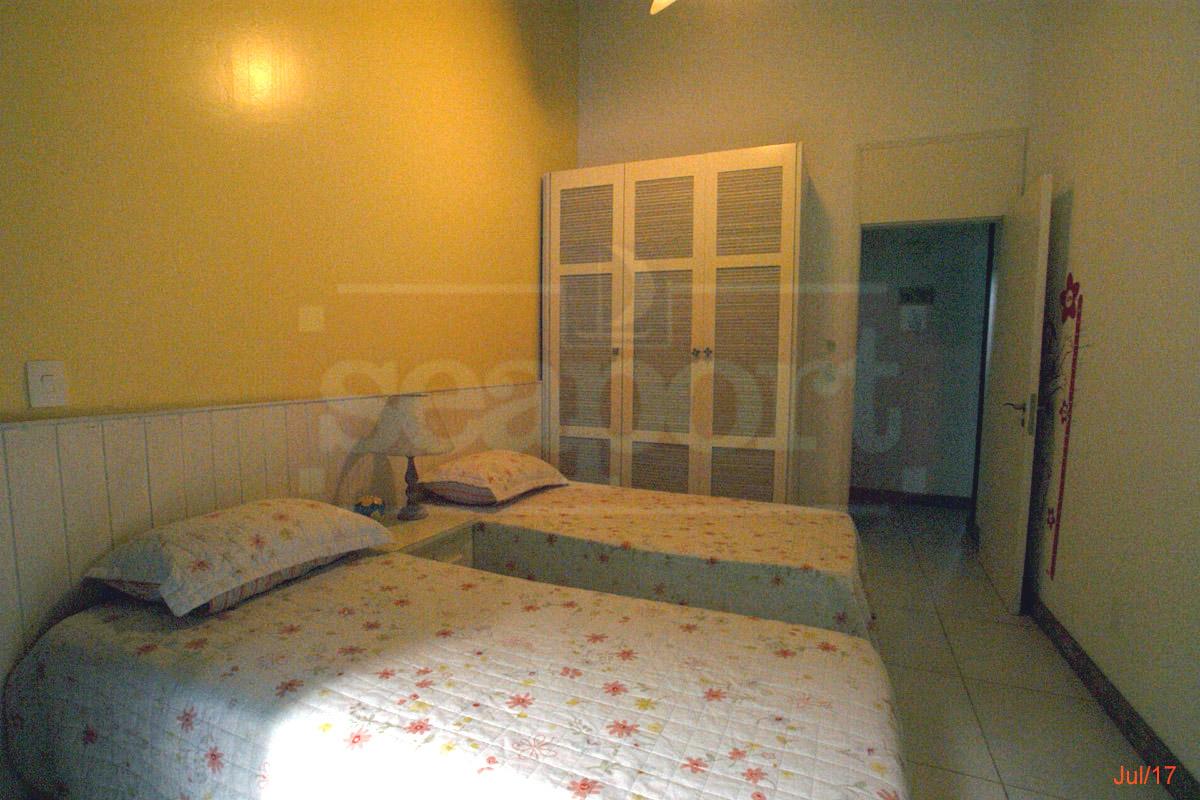 Dormitório 4