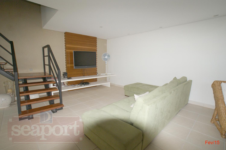 Sala Estar/Tv