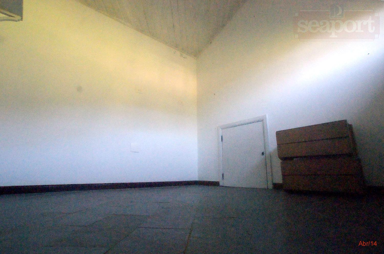 Mezanino Dormitório 1