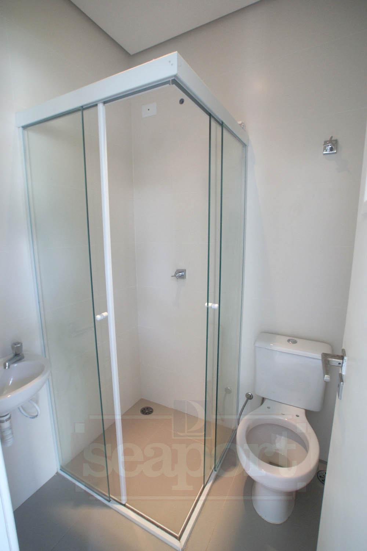 Dependência Empregada WC