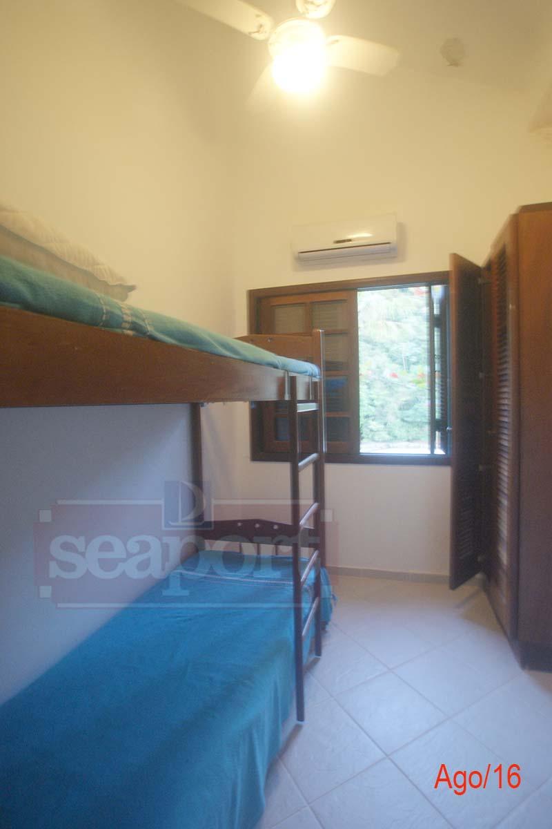 Dormitório5