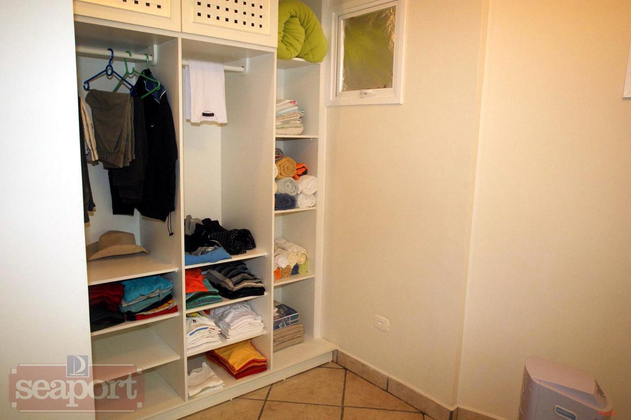 Closet Suíte 1
