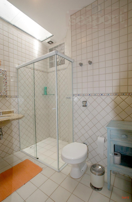 WC Dormitório1