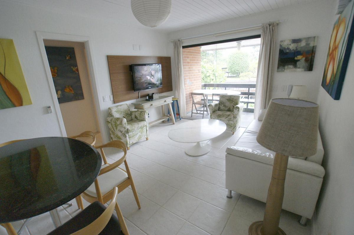 Sala da casa