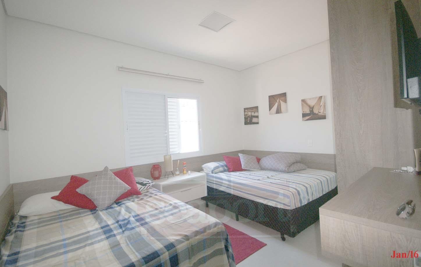 Dormitório1