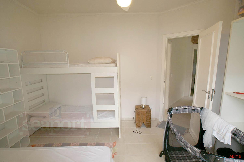 Dormitório Superior1