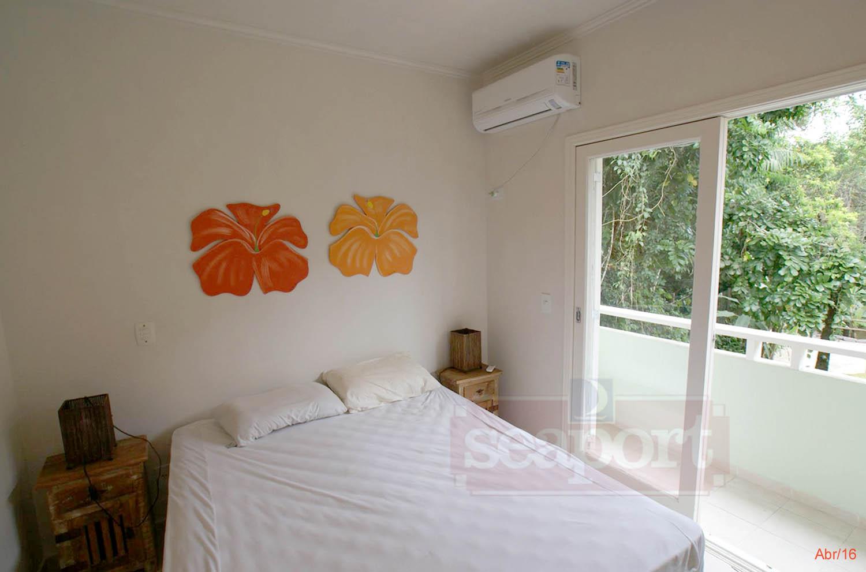 Dormitório Superior2