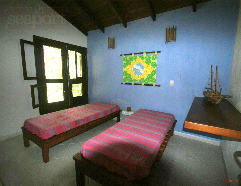 Dormitório 4 Anexo