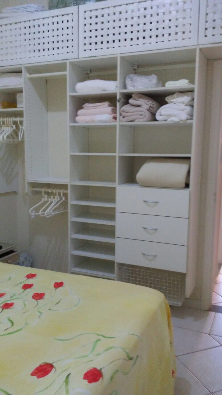 Dormitório 3b