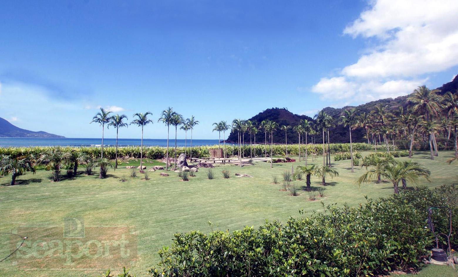 #Vista Praia