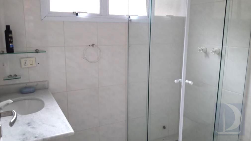 Suite 2 wc