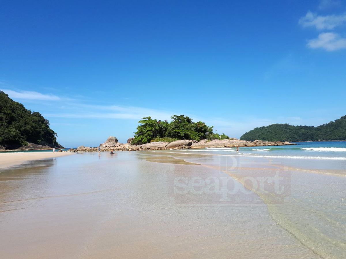 Praia de Laranjeiras