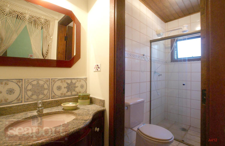 WC Suíte II