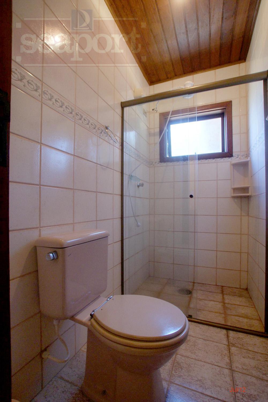 WC Suíte III