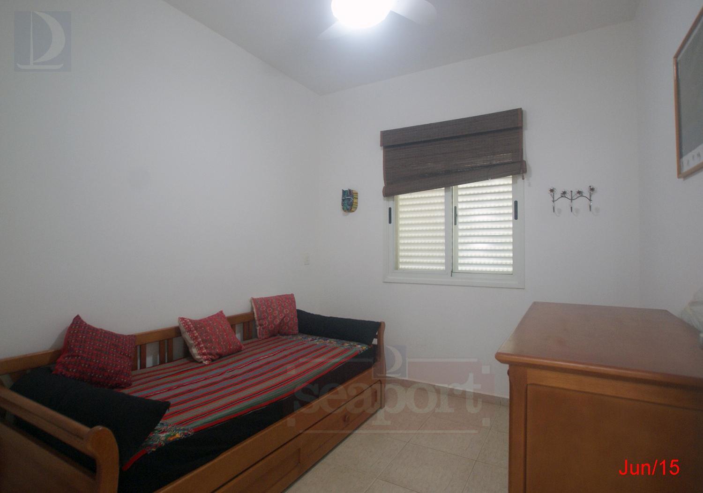 Dormitório 4 Terreo