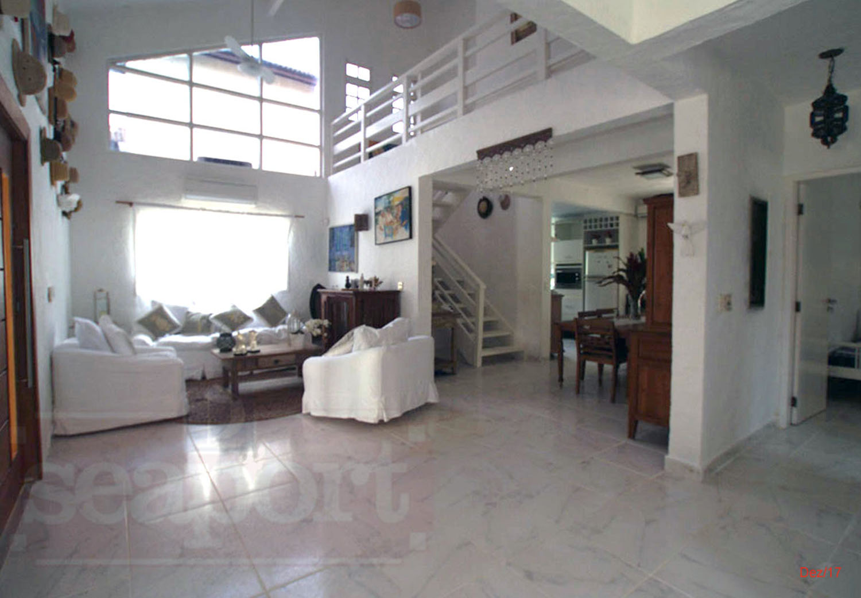 Sala de eEtar