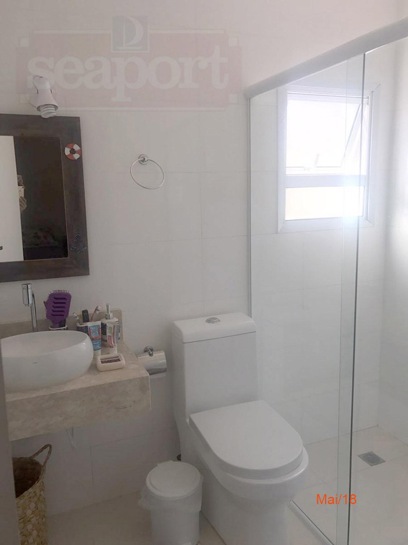 Dormitório 2 wc