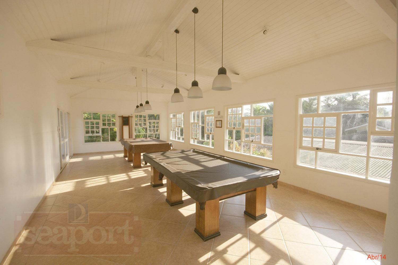 Sala Snooker