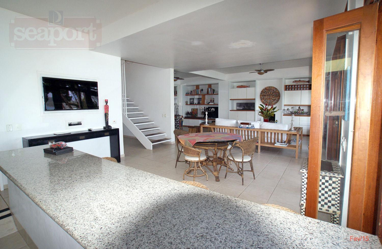 Cozinha / Bancada