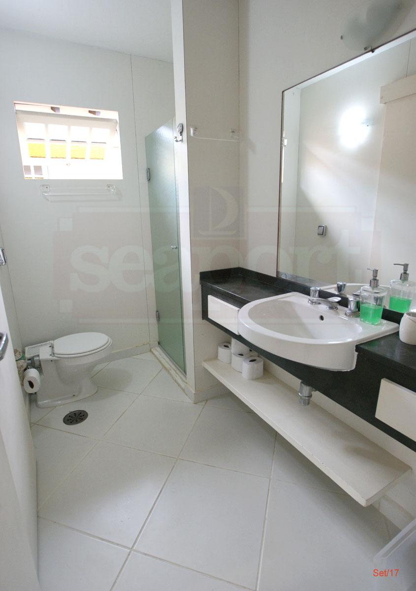 Banheiro suíte 2 e dormit´rio3