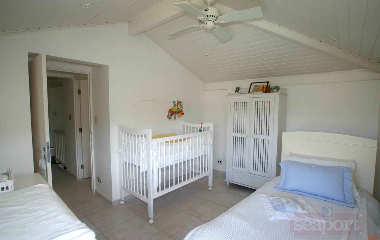 Dormitório III