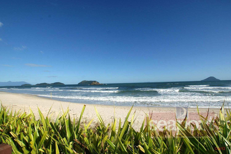 Praia de Juquehy