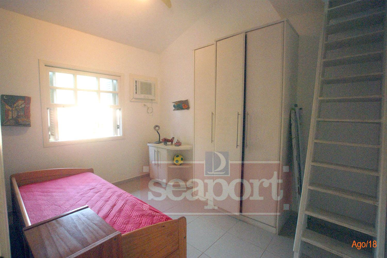 Dormitório3